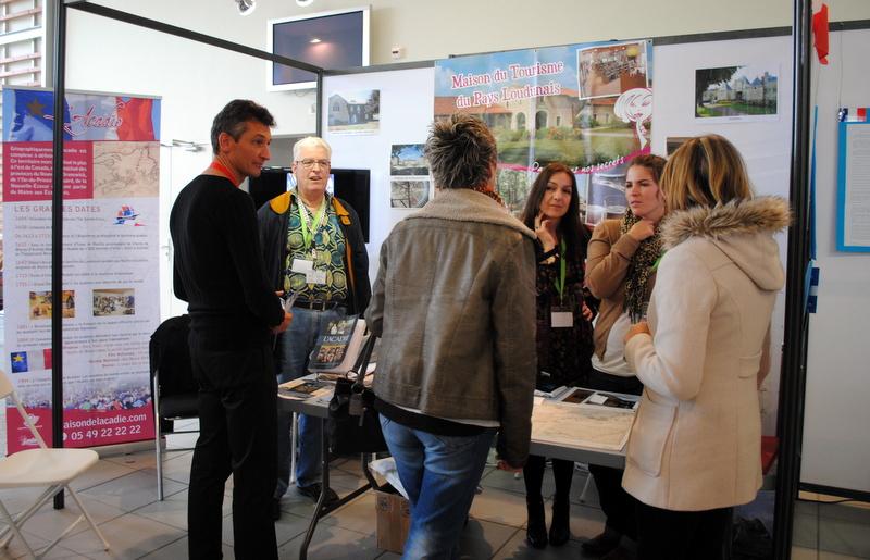 Maison du Tourisme du Pays Loudunais (4)-1