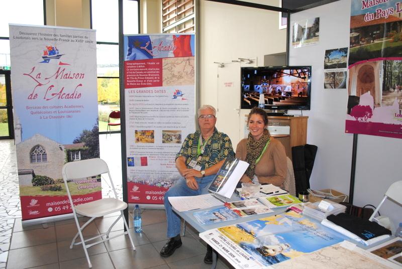 Maison du tourisme du pays Loudunais (2)-1